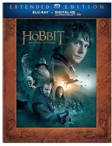 Hobbit 3 Extended Edition Release