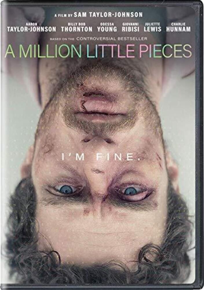 Million Little Pieces - A Million Little Pieces