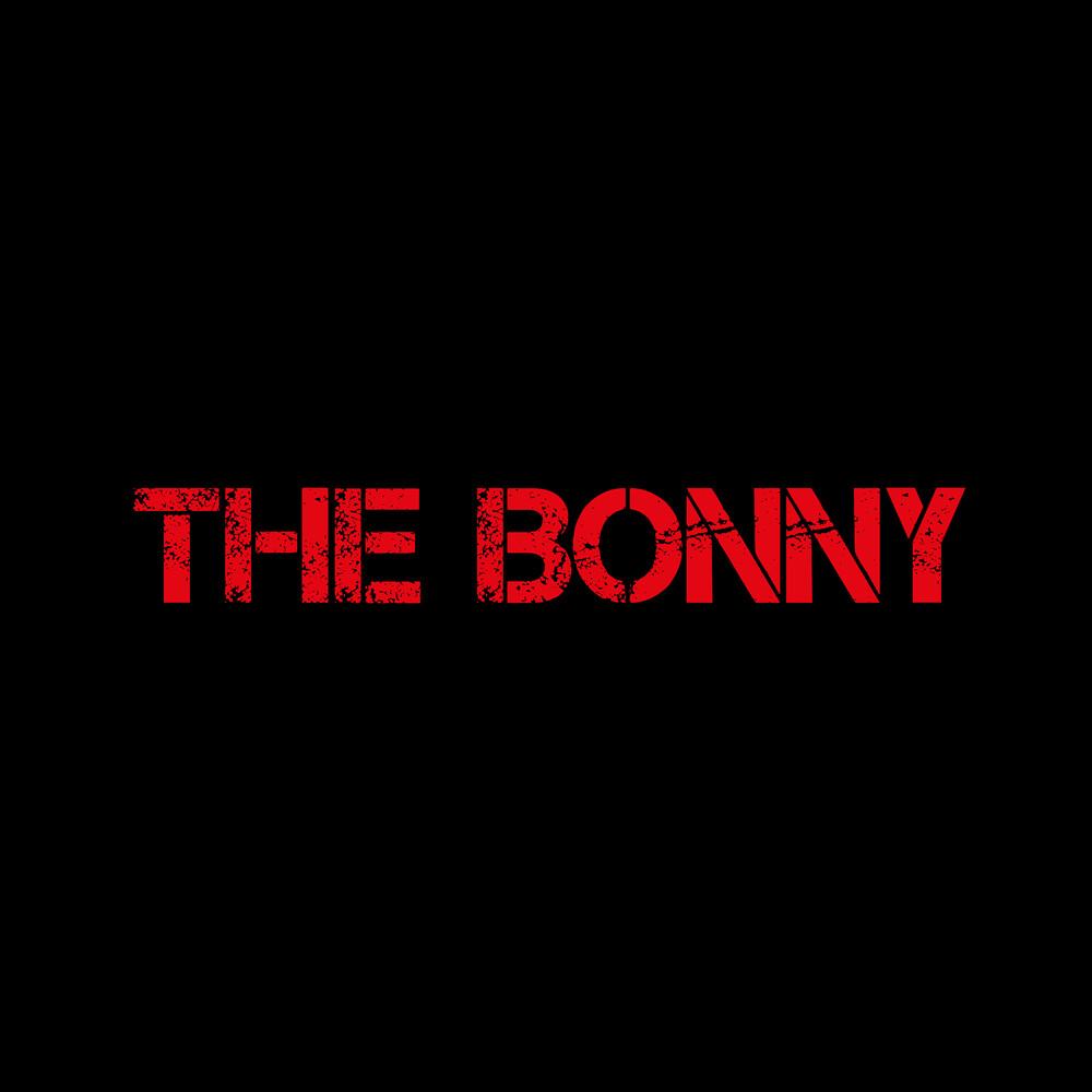 Gerry Cinnamon - The Bonny