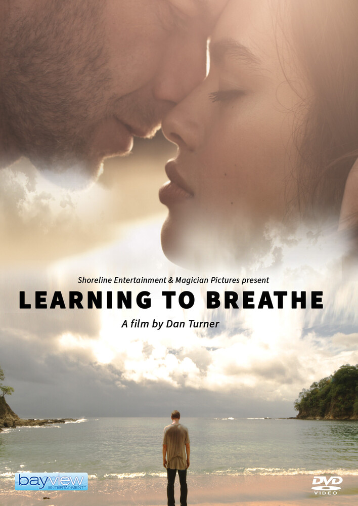 - Learning To Breathe