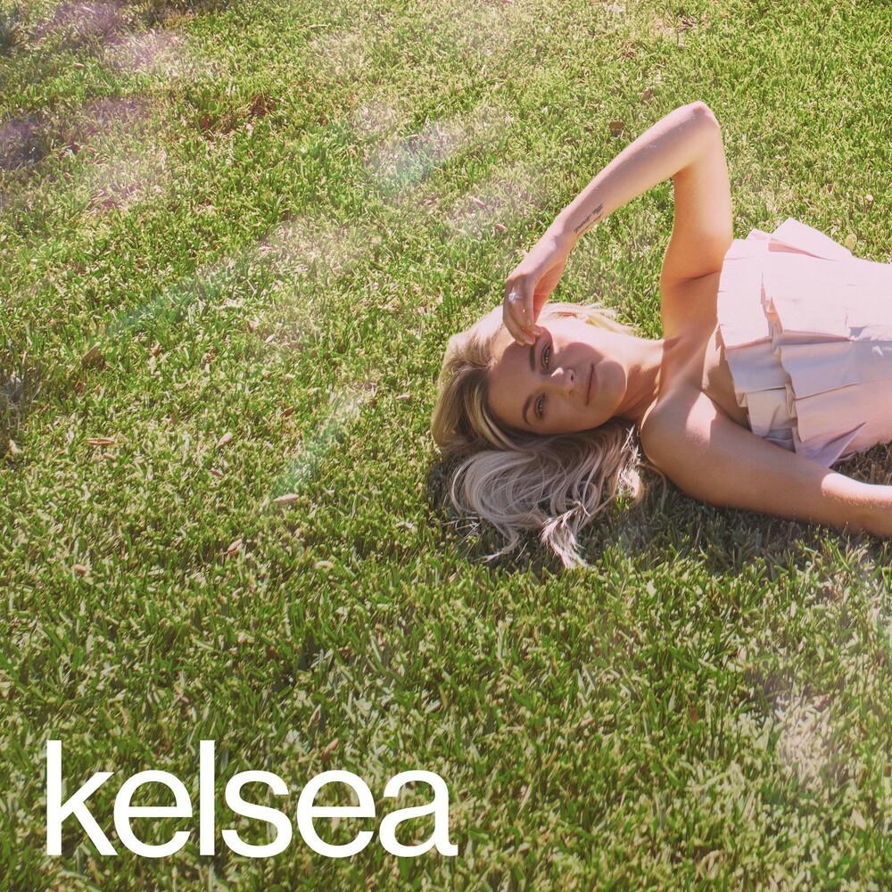 Kelsea Ballerini - Kelsea