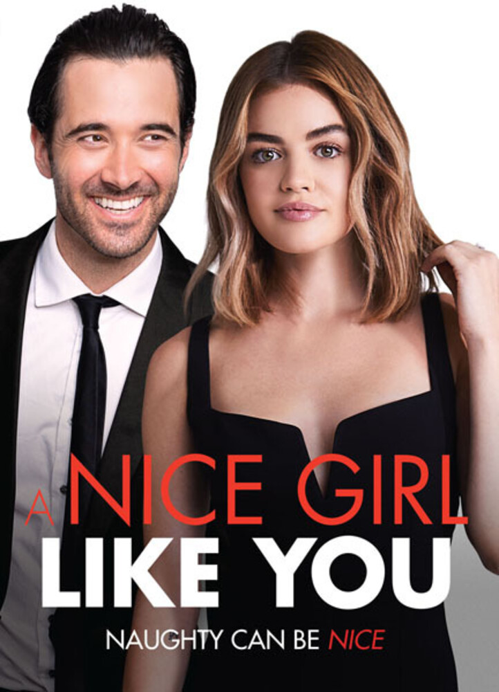 Nice Girl Like You - Nice Girl Like You