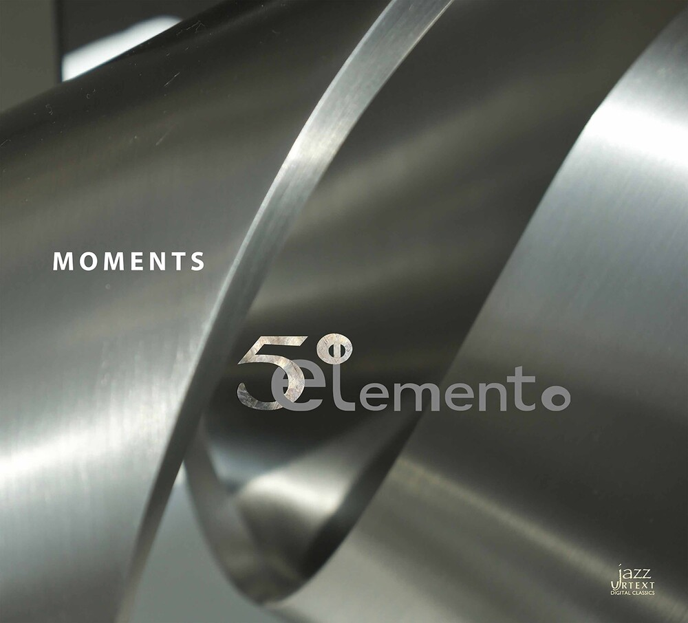 Moments / Various - Moments / Various