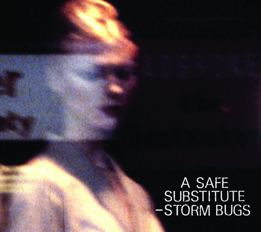 Storm Bugs - Safe Substitute