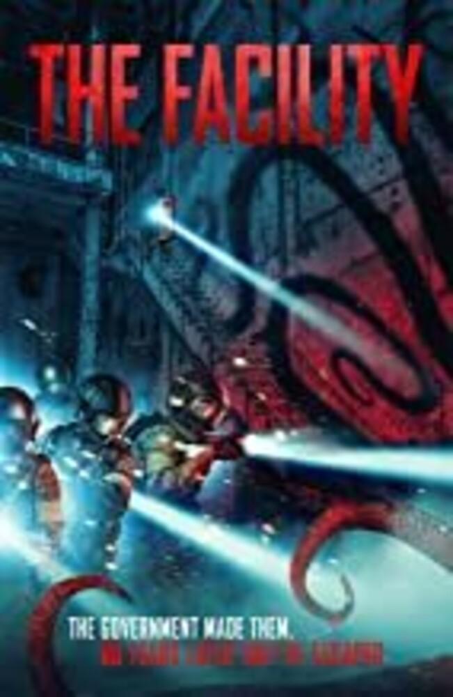 Facility - The Facility