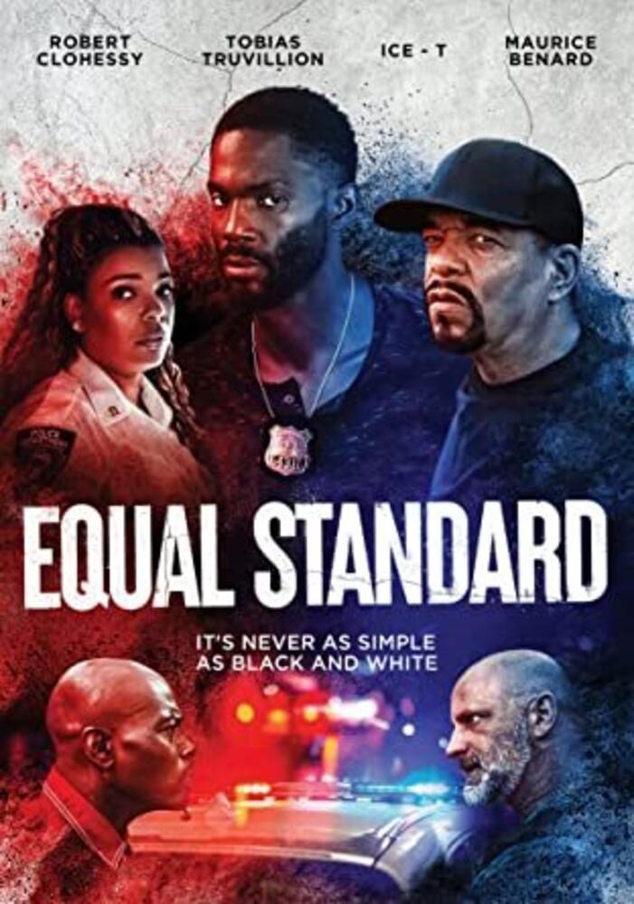 - Equal Standard Dvd