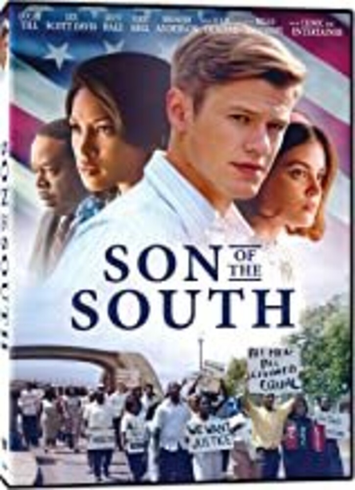 - Son of the South