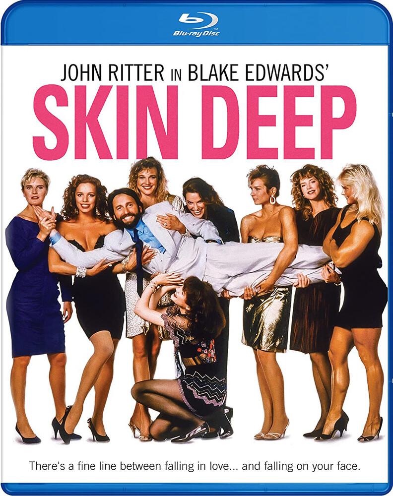 - Skin Deep Bd