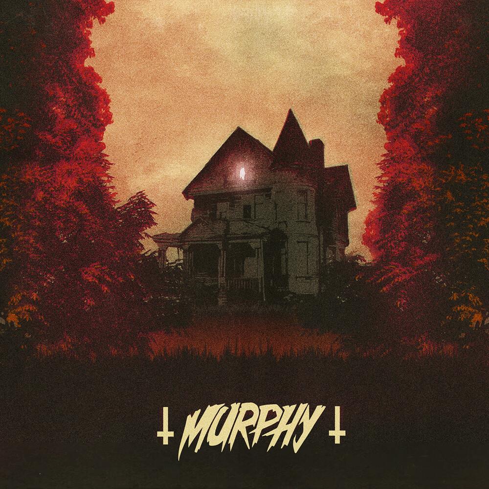 Murphy - Murphy