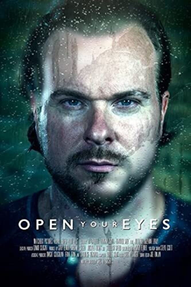 - Open Your Eyes / (Mod)