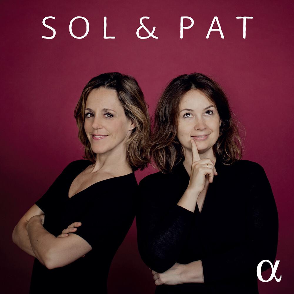 Sol & Pat / Various - Sol & Pat / Various