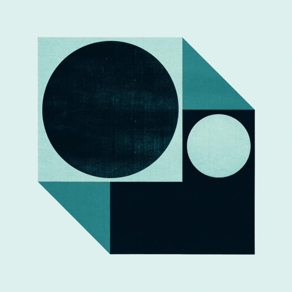 Skyence - Two Windows