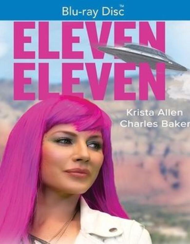 - Eleven Eleven