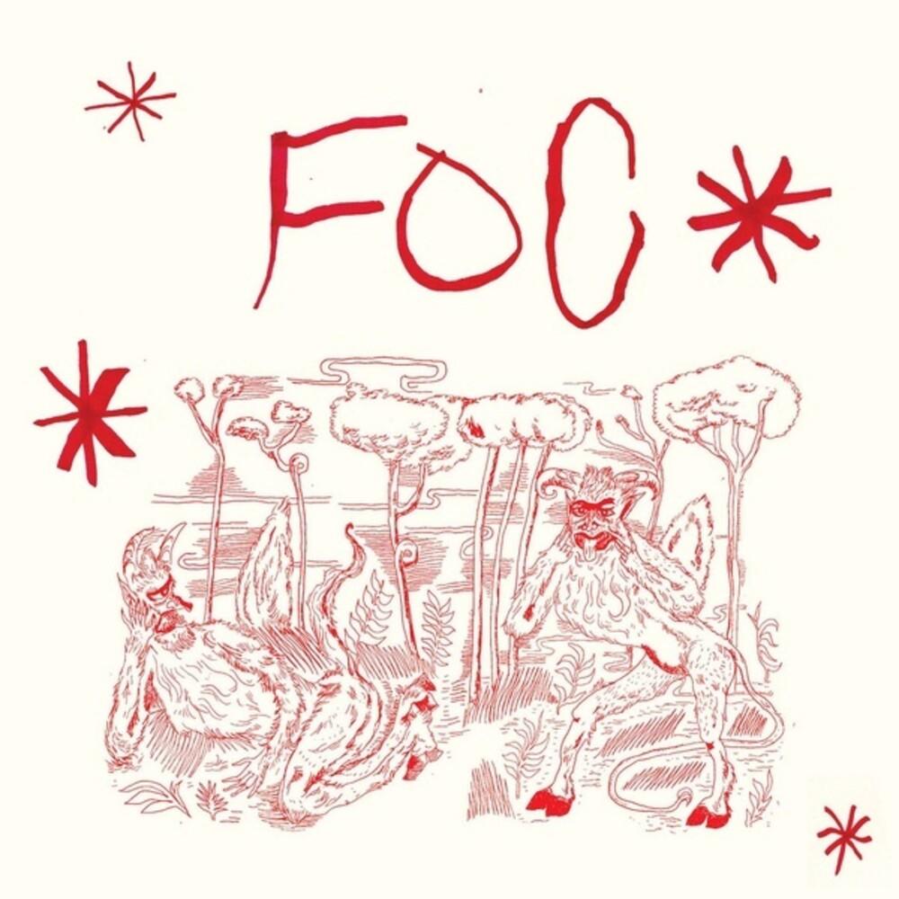 FoC - Fera Ferotge