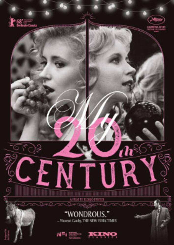 - My 20th Century