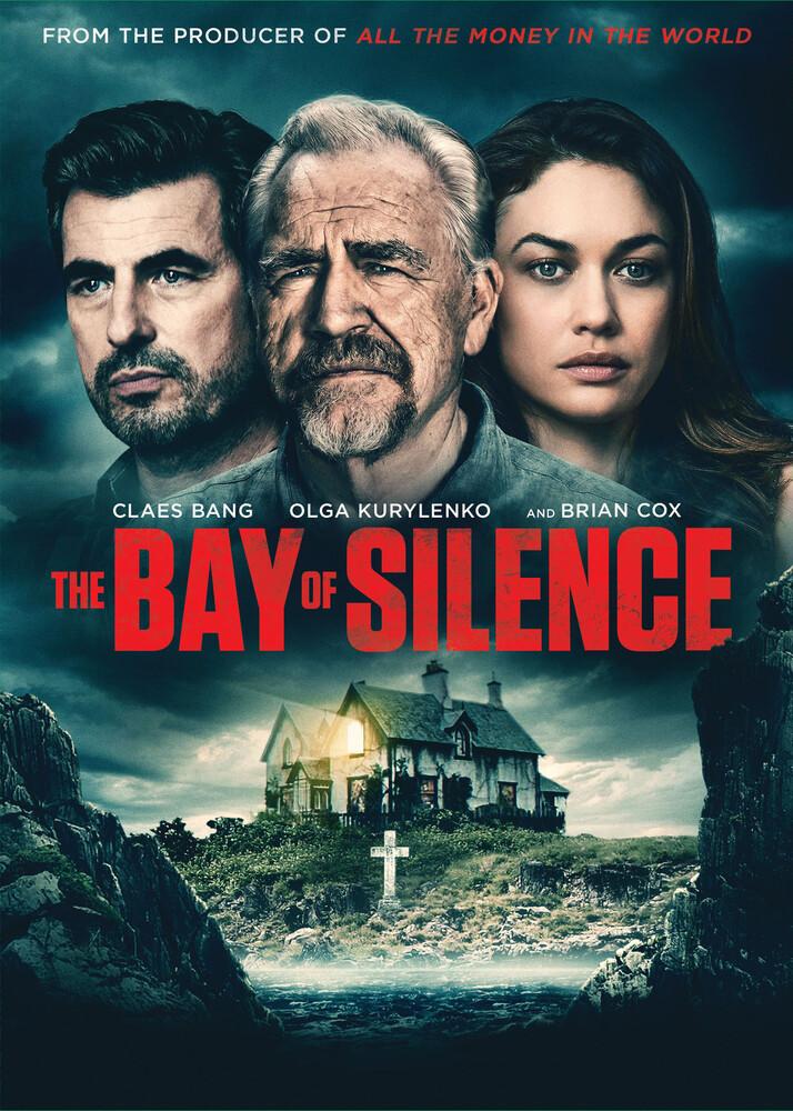 Bay of Silence - Bay Of Silence