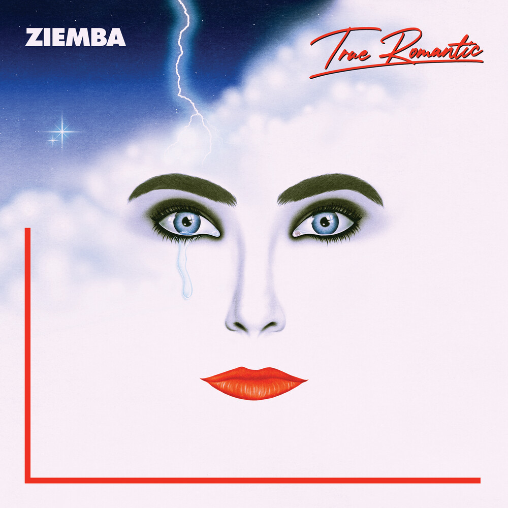 Ziemba - True Romantic