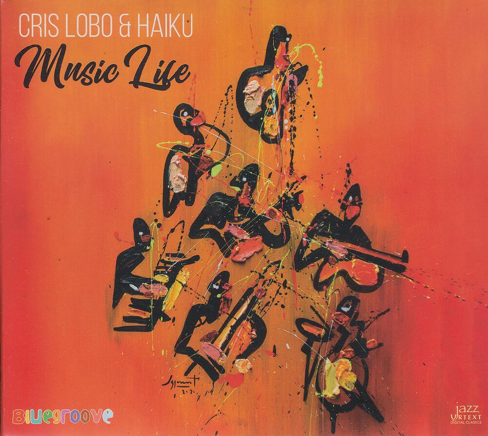 Lopez / Lobo / Haiku - Music Life