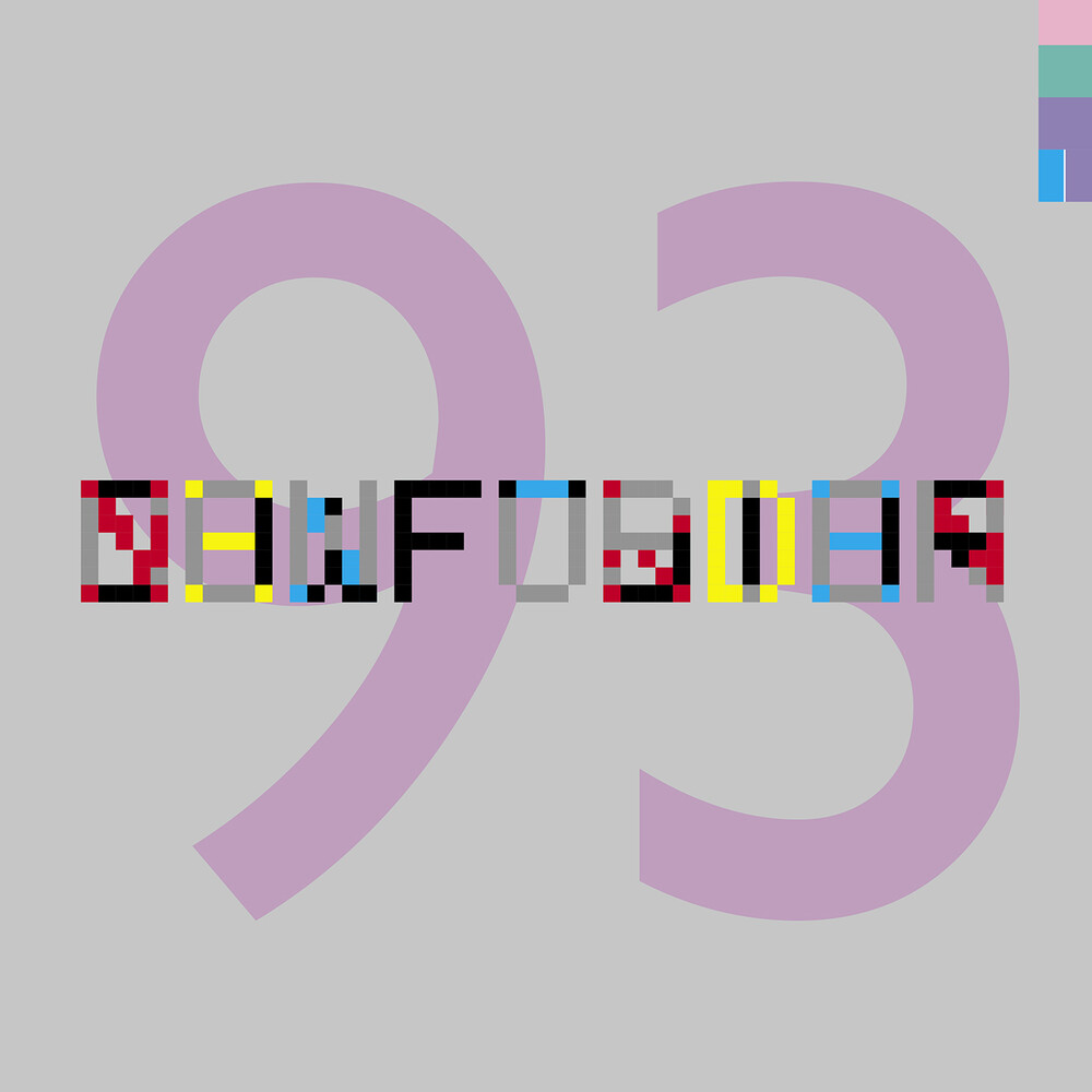New Order - Confusion (2020 Remaster) [Remastered]