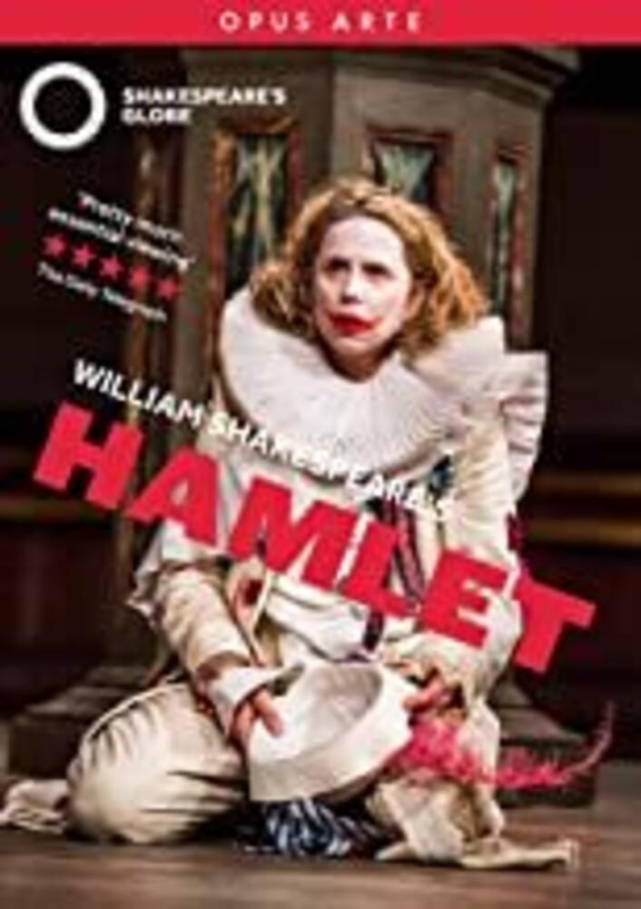 - Hamlet