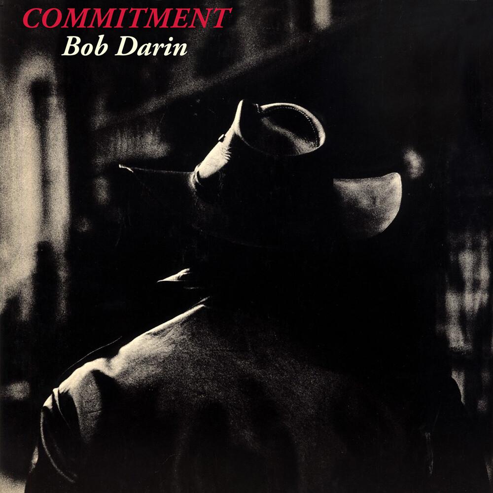 Bob Darin - Commitment (Mod)