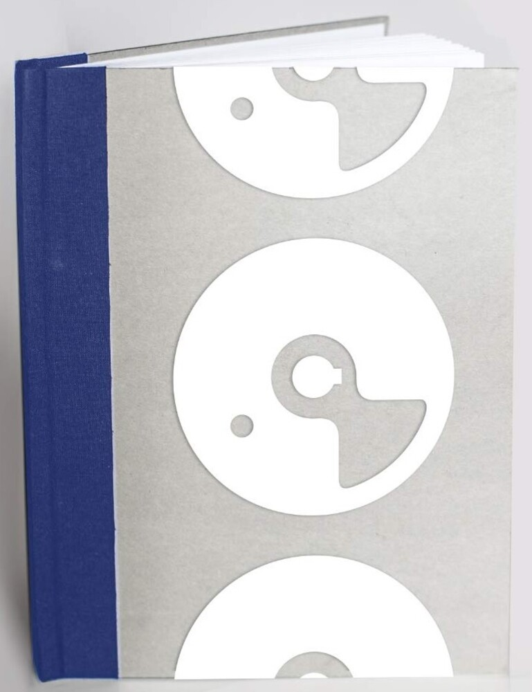 Ecoutez Le Cinema: 20 Ans / Various (W/Book) (Spa) - Ecoutez Le Cinema: 20 Ans (2CD + Libro) / Various