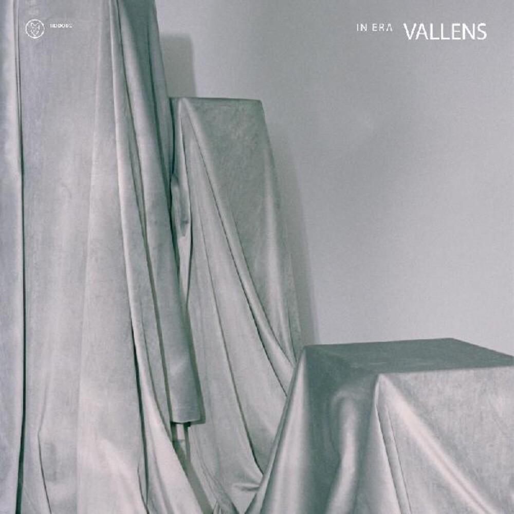 Vallens - In Era (Slv)