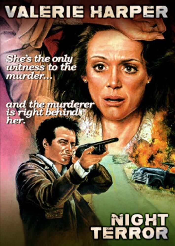 - Night Terror (1977)