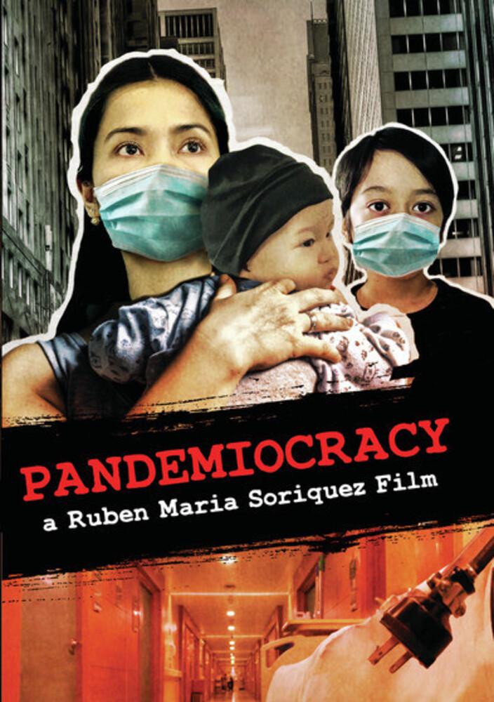 - Pandemiocracy / (Mod)