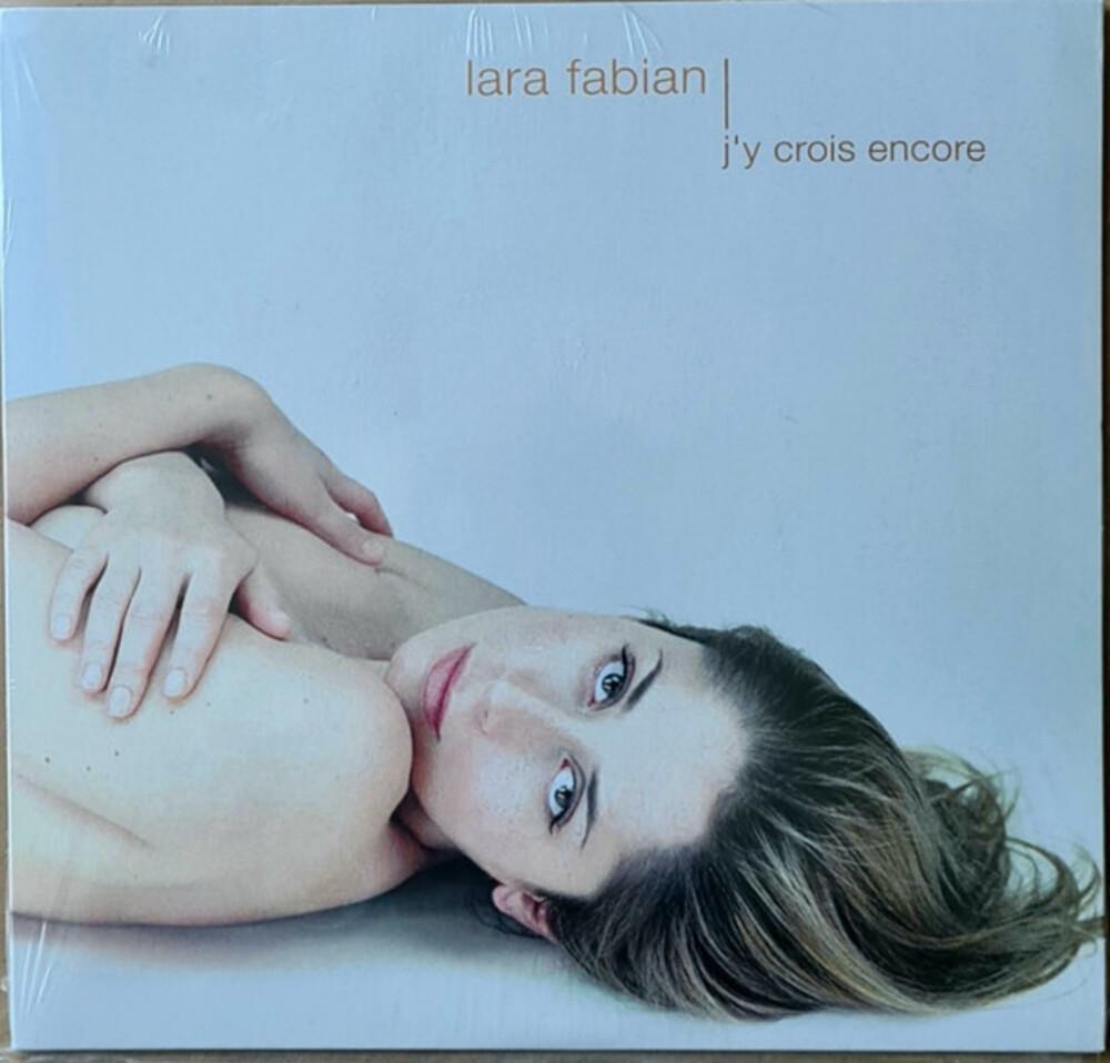 Lara Fabian - J'y Crois Encore (Fra)