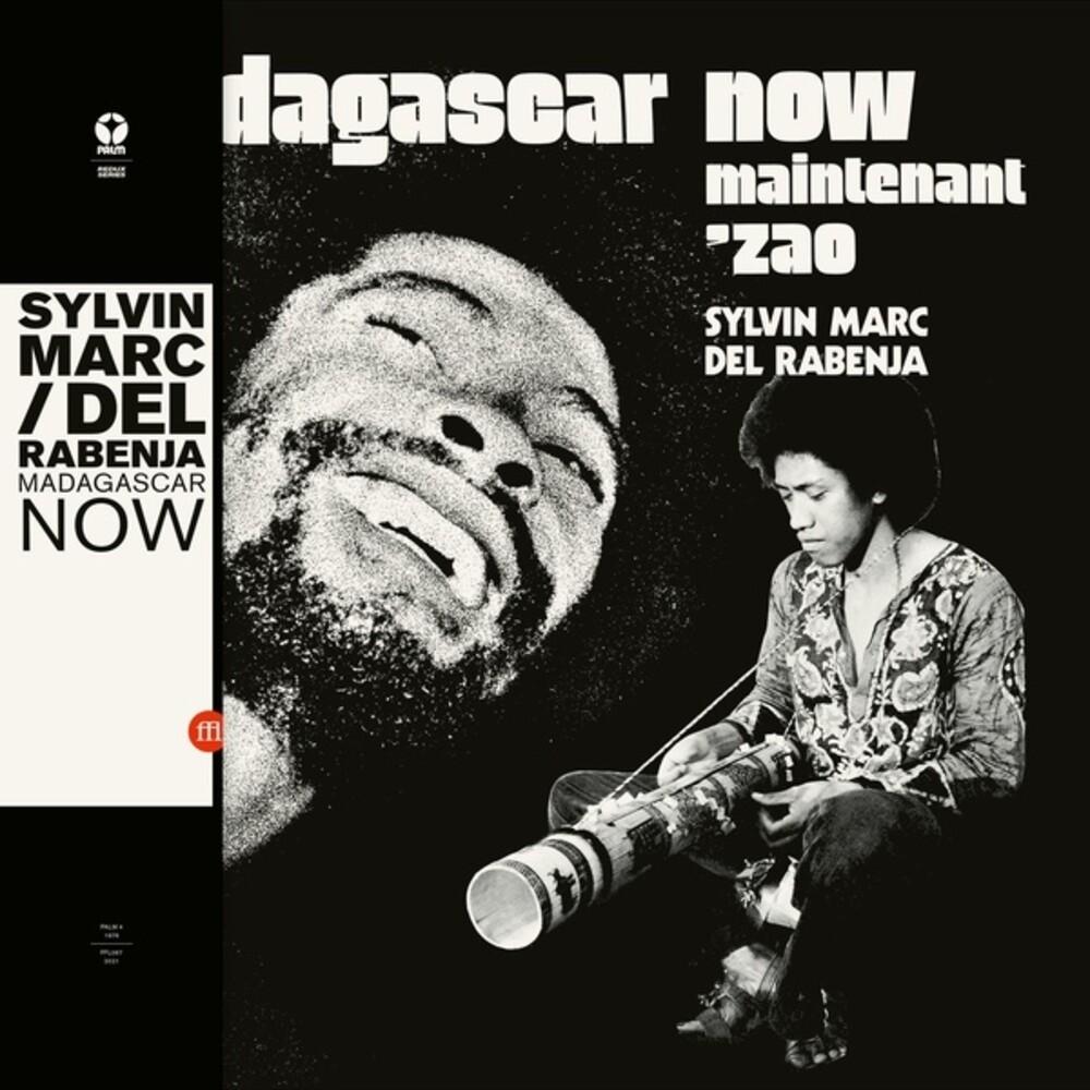 - Madagascar Now