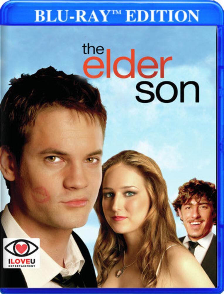 Elder Son - Elder Son / (Mod)