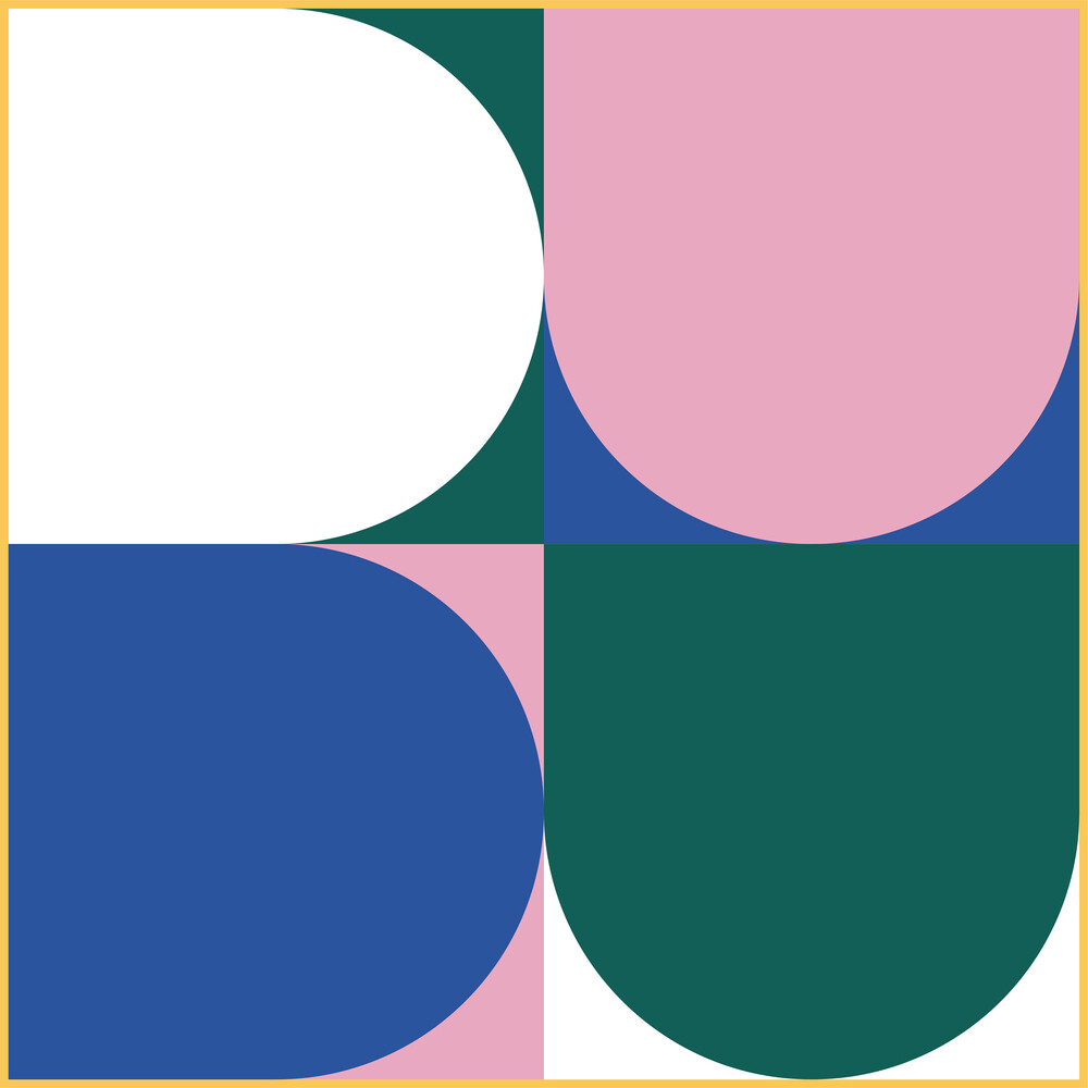 B Boys - Dudu [Indie Exclusive Limited Edition Pink LP]
