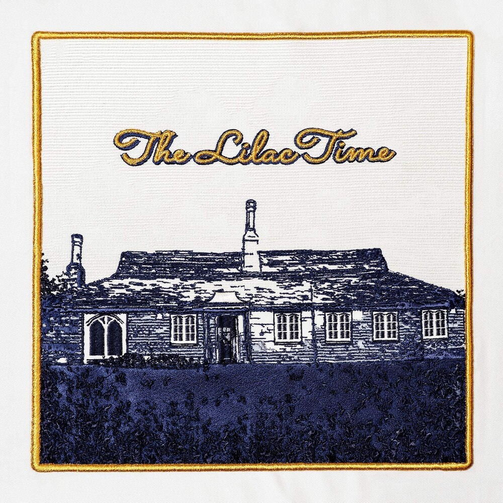 Lilac Time - Return To Us [Import LP]