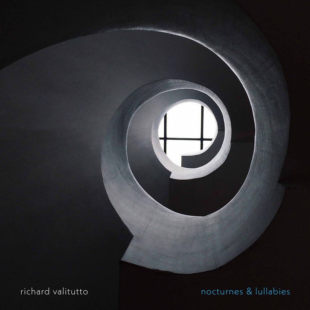 Nocturnes & Lullabies / Various - Nocturnes & Lullabies / Various