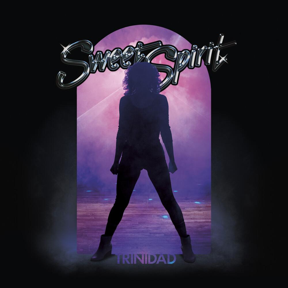 Sweet Spirit - Trinidad