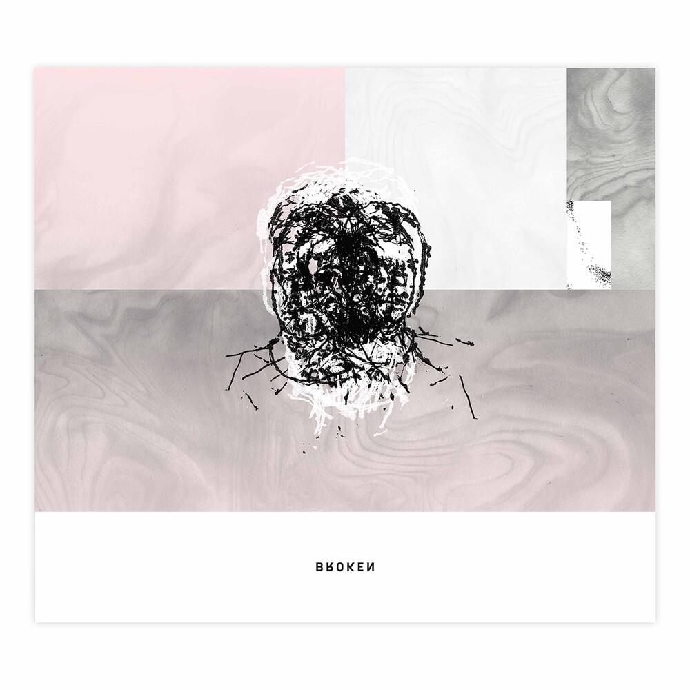 Ferchen / Awake Percussion - Broken