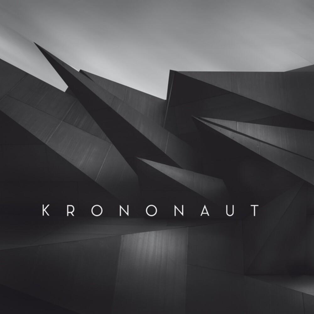 Krononaut - Krononaut