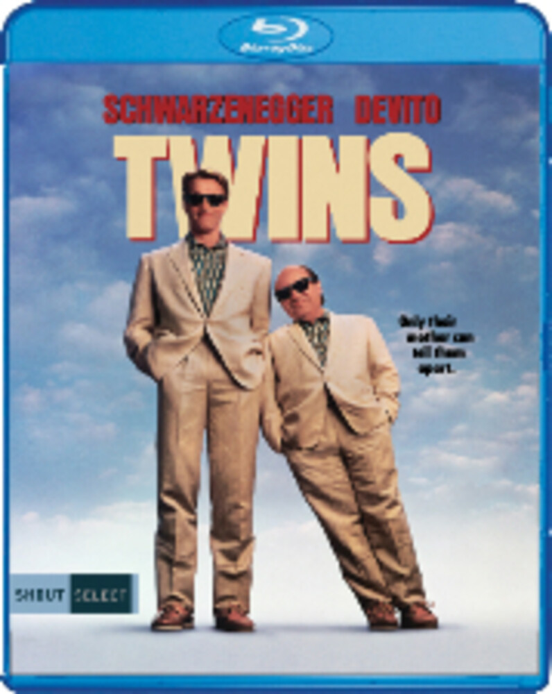 - Twins