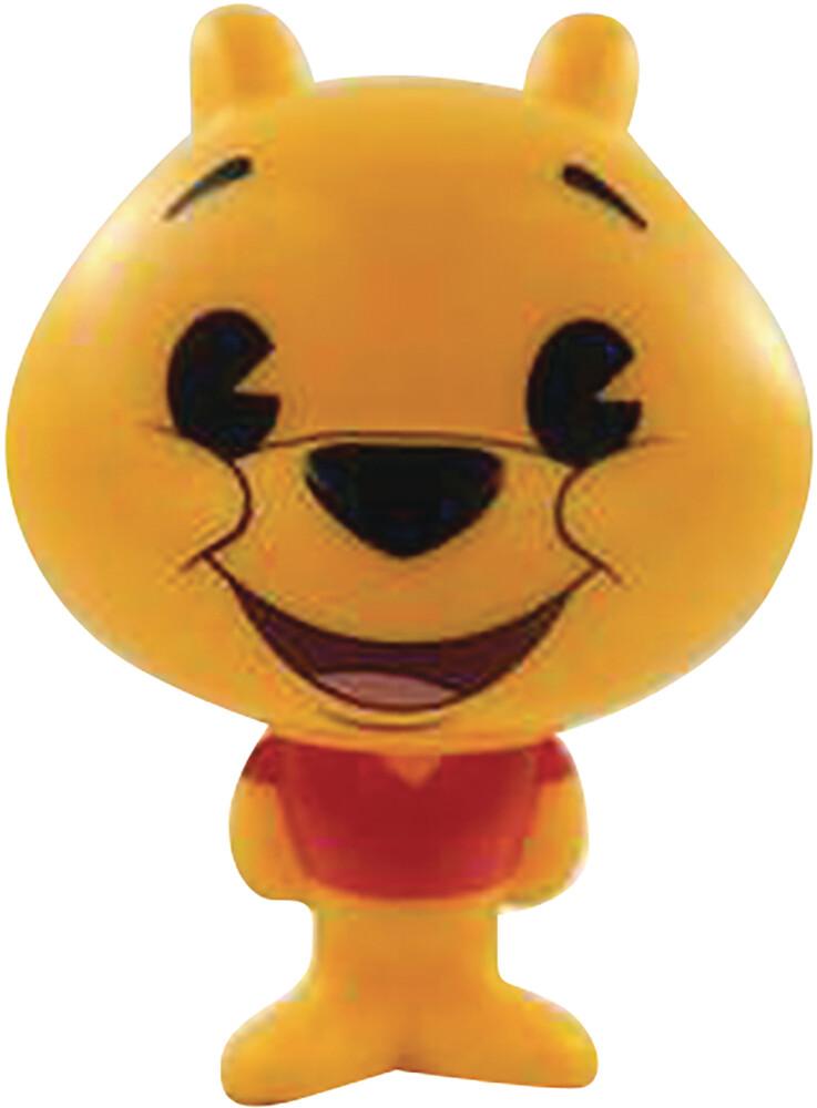 - NECA - Bhunny Disney Winnie The Pooh 4 Stylized Figure
