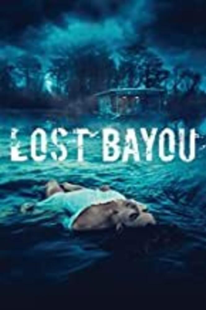 - Lost Bayou / (Mod)