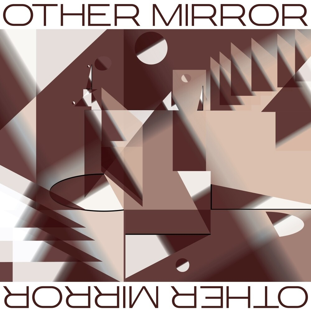 Other Mirror - Other Mirror