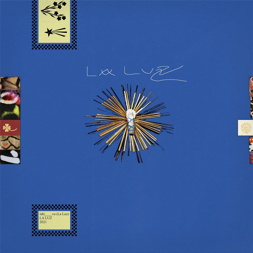 ishi vu - La Luz
