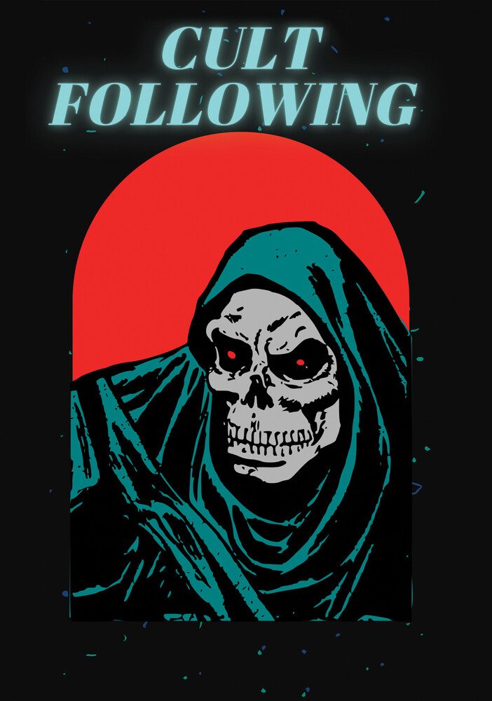 - Cult Following / (Mod)