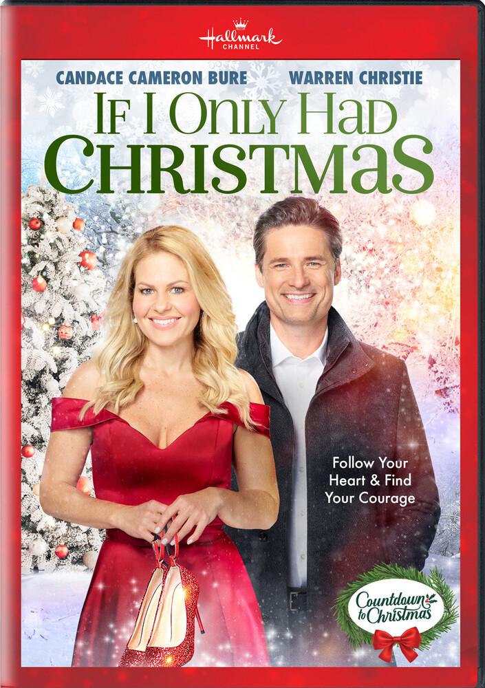 If I Only Had Christmas - If I Only Had Christmas