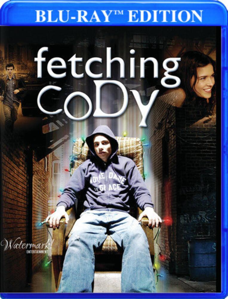 - Fetching Cody / (Mod)
