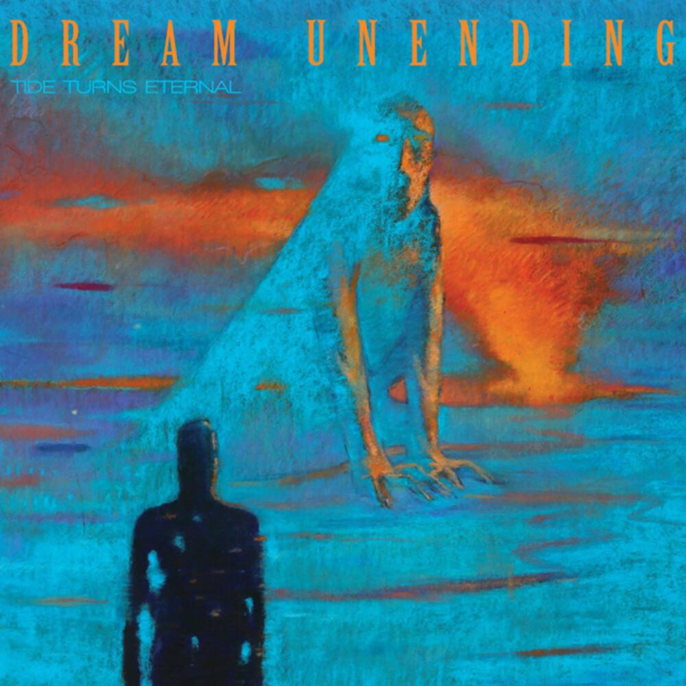 Dream Unending - Tide Turns Eternal