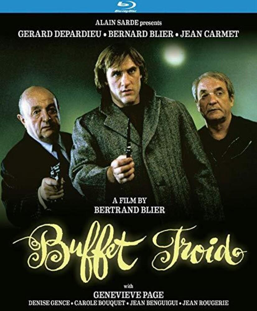 - Buffet Froid (1979)