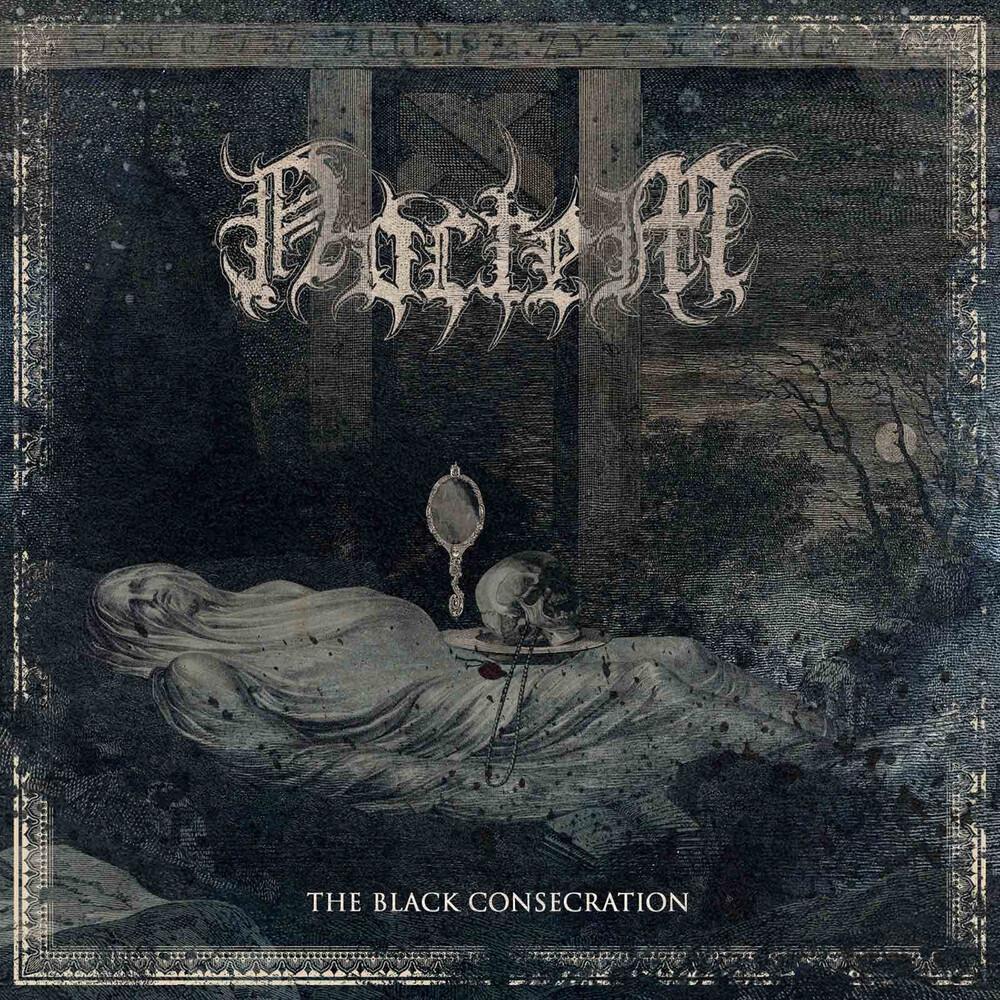 Noctem - Black Consecration