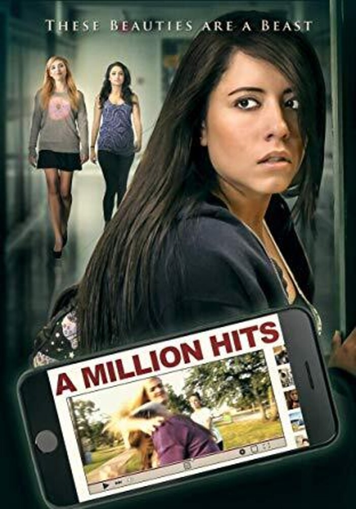 - Million Hits